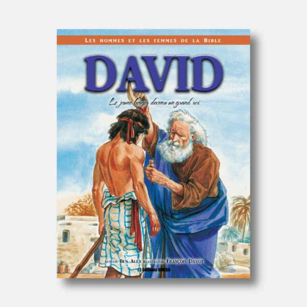 OHF-david-couv