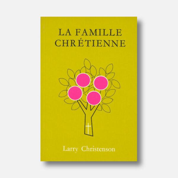 la-famille-chretienne-couv