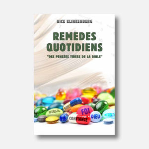 remedes-quotidiens-couv