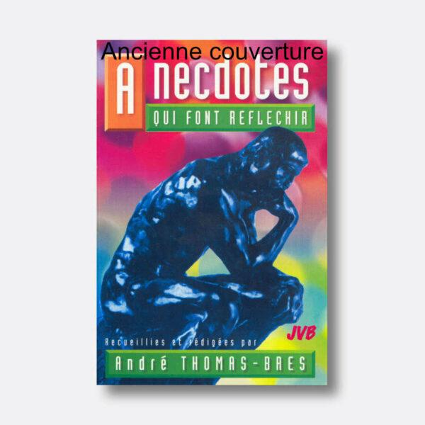 JVB-anecdotes-old