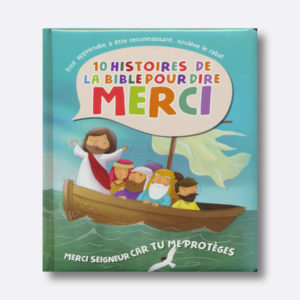 merci-proteges