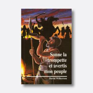 trompette_couv