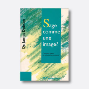 sage-image-couv