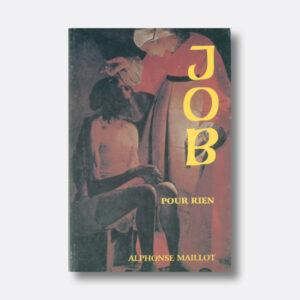 Job-couv