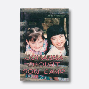 Johanna-camp-couv