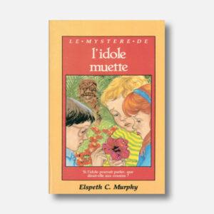 mystere-idole-muette-couv