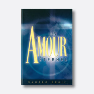 amour-eternel-couv