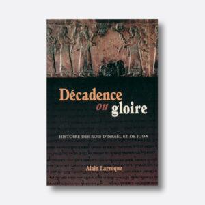 decadence-gloire-couv