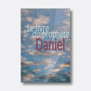 daniel-prophete-couv