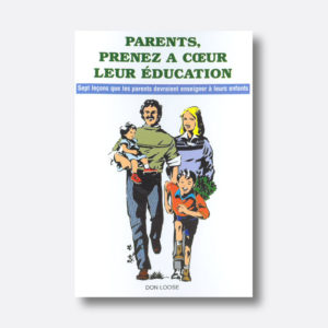 parents-couv