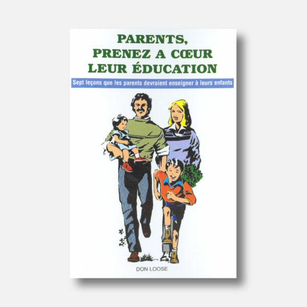 parents-couv