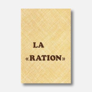 ration-couv