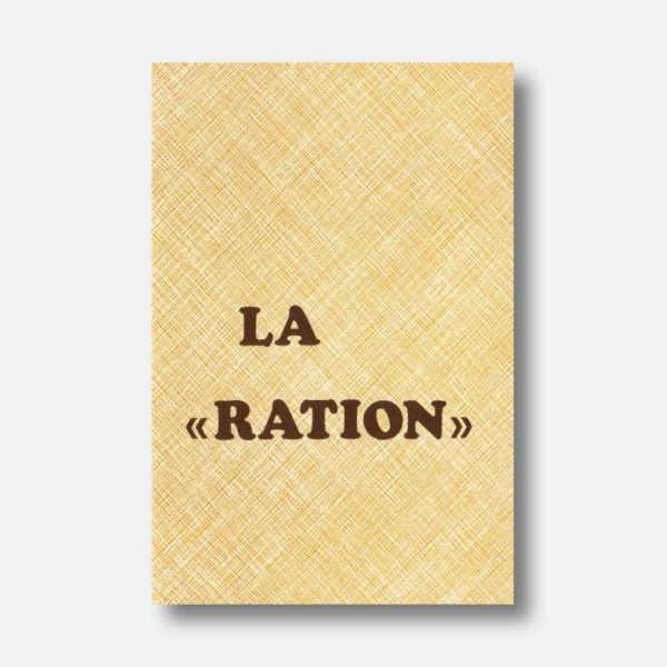 ration-couv