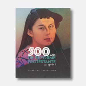 500-reforme-couv