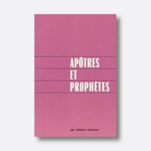 apotres-prophetes-old-couv