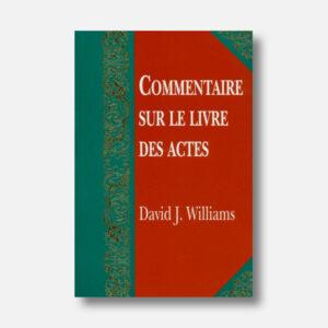 comm-actes-couv