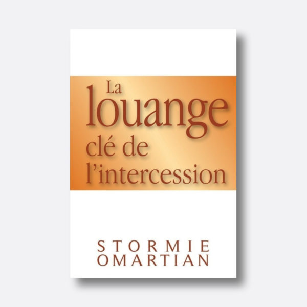 louange-intercession-couv