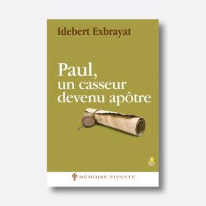 paul-casseur-couv