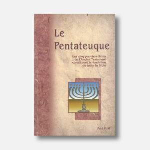 pentateuque