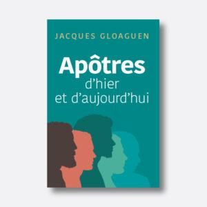 apotres_ha_couv